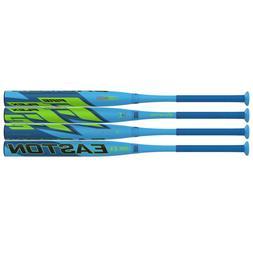2019 Easton FireFlex 2 11″ Loaded USSSA Slowpitch Softball