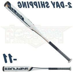 Rawlings Velo Fastpitch Bat  FP9V11 - 29/18