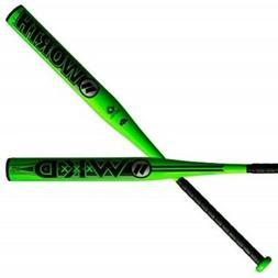 Worth Wicked SSUSA Senior Softball Bat WWICKD 34/26 Like Mik