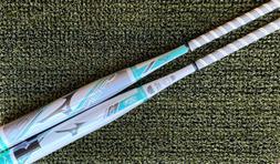 2020 Mizuno F20 CRBN1 Fastpitch Softball Bat -10 33/23
