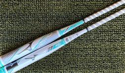 2020 Mizuno F20 CRBN1 Fastpitch Softball Bat -10 32/22
