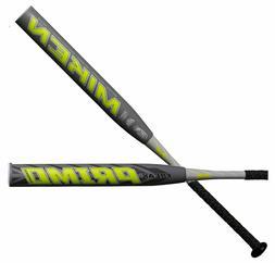 2020 freak primo slowpitch softball bat supermax