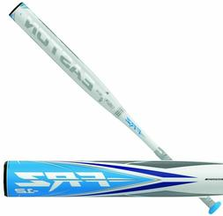"2020 Easton FRZ -12 32""/20 oz. Women's Fastpitch Softball Ba"