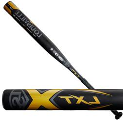2020 Louisville Slugger LXT X20 -11 Fastpitch: Softball Bat