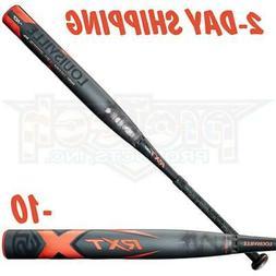 "2020 Louisville Slugger RXT -10 32""/22oz. Fastpitch Softball"