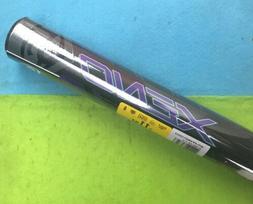 2020 Louisville Slugger Xeno X20 -11 Fastpitch: Softball Bat