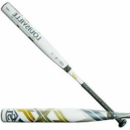 2021 Louisville Slugger LXT -10 32/22 Fastpitch Softball Bat
