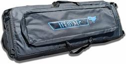 35″ Baseball Backpack Sports Equipment Bag Softball Bat Gl