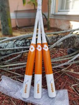 DeMarini Corndog 2.0 Maple Wood Composite Slowpitch Softball
