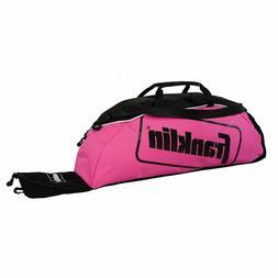 Franklin Sports Junior Size Equipment Bag