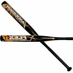 Anderson Flex All-Association 2020 Slowpitch Softball Bat -
