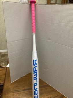 Rawlings FP7E12 30/18 Eclipse Fastpitch Softball Bat