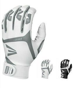 Easton Gametime Adult Baseball/Softball Batting Gloves Vario