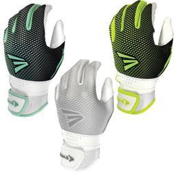 Easton Hyperlite Women's Fastpitch Softball Batting Gloves