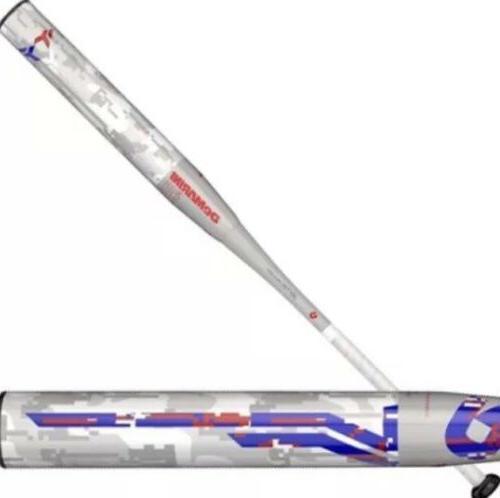 2018 flipper usa slowpitch softball bat wtdxfla