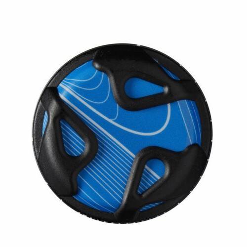 2020 DeMarini Fastpitch Softball Bat: WTDXCFP