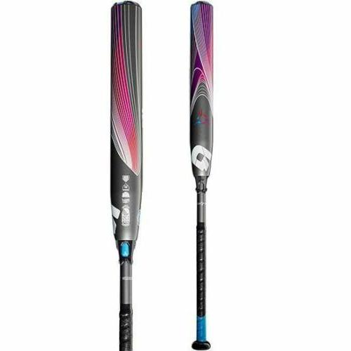 2020 cf balanced 10 fastpitch softball bat