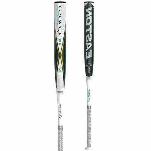 2020 ghost 10 usssa asa dual stamp