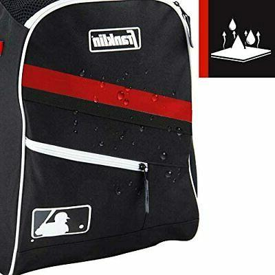 Baseball - Backpack Youth Capacity