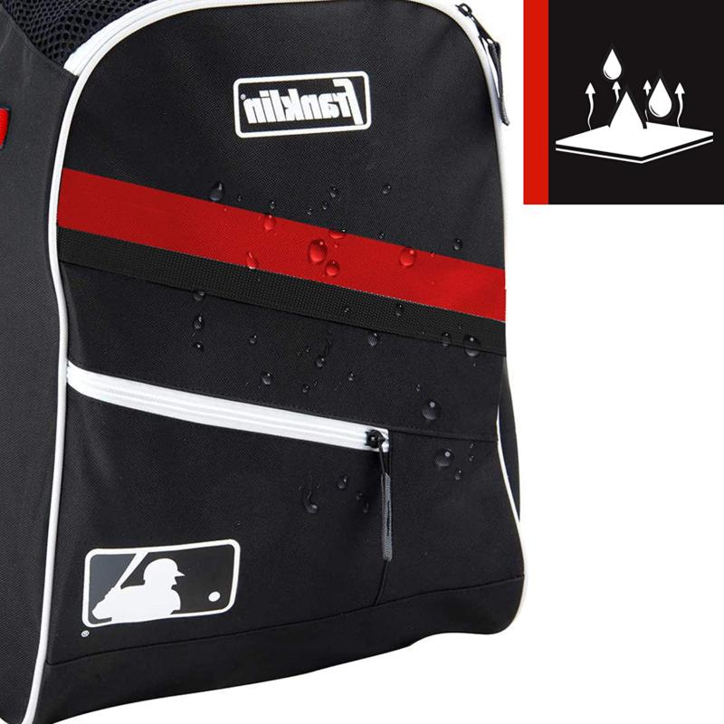 Backpack Kids Youth Adults -Large