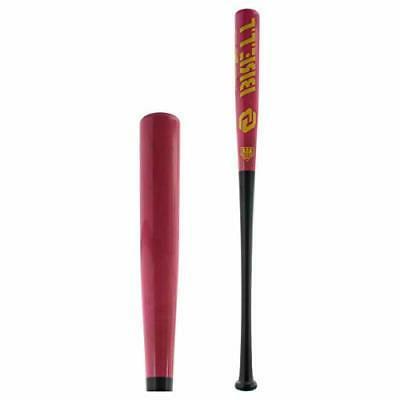 brett bros gb5 superlight wood softball bat