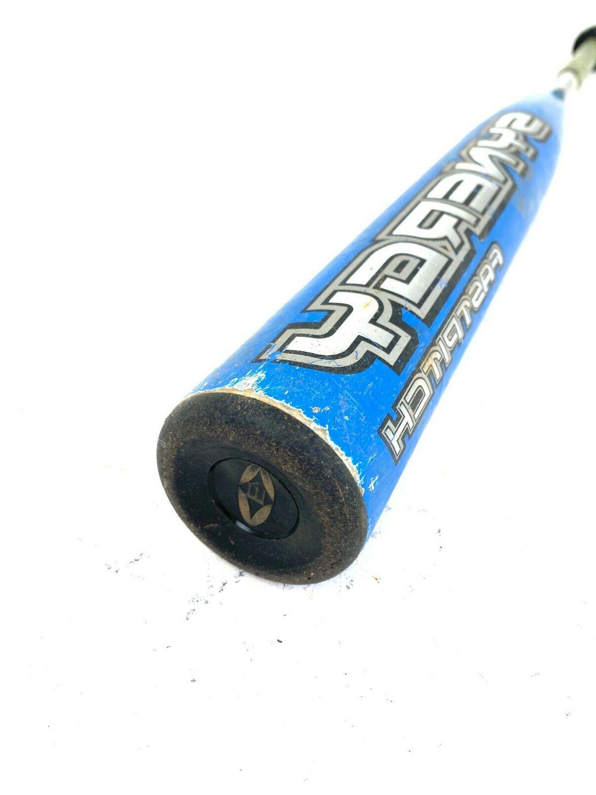 Easton Fast-pitch Bat Synergy 31/21 -10