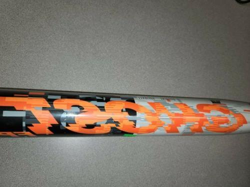 Mizuno Fastpitch Softball Bat BRAND IN THE