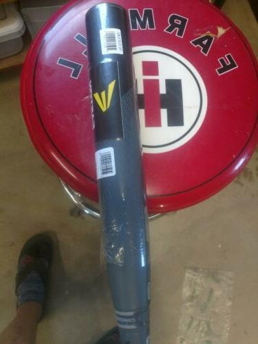 ghost fp18gh11 softball bat