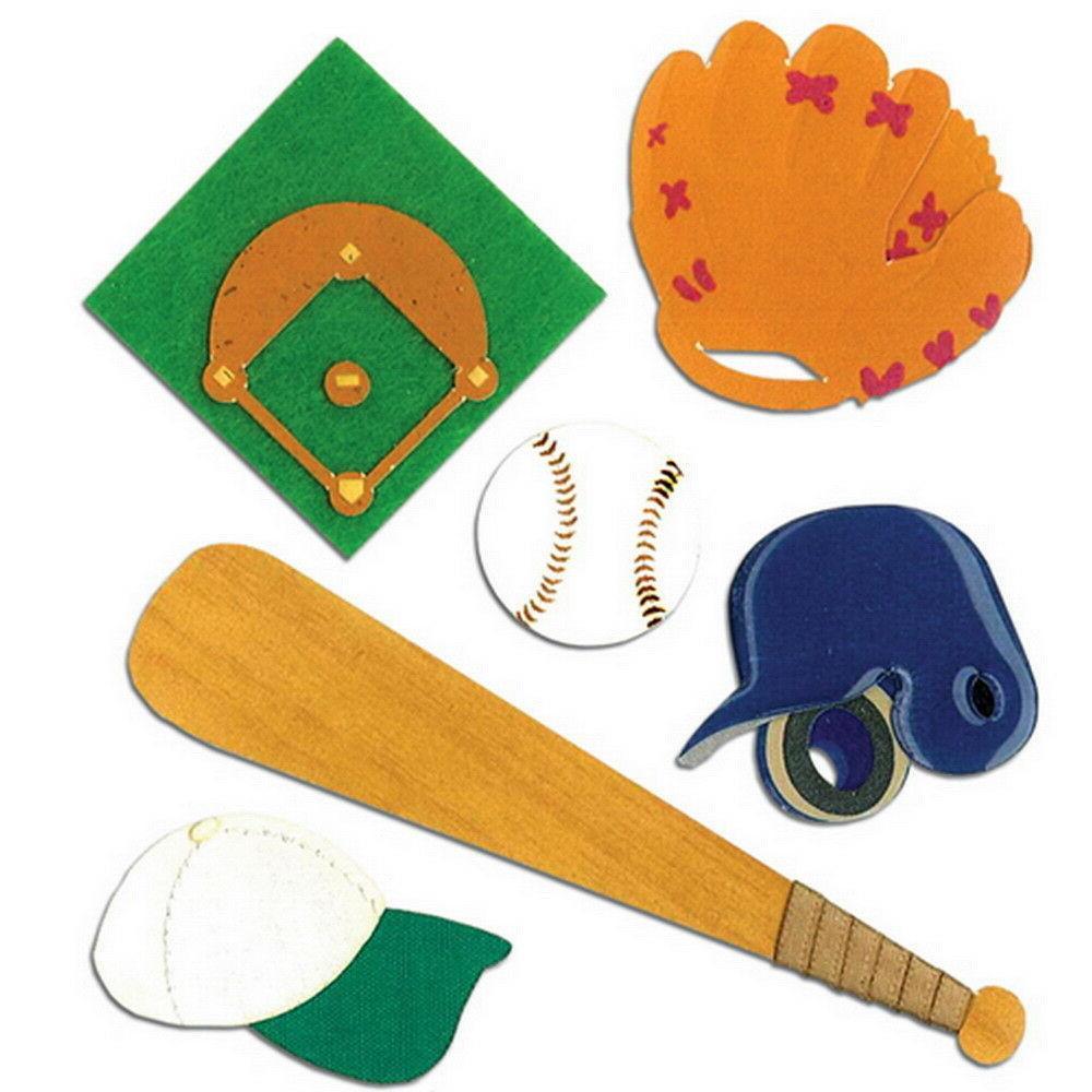 kids softball bat helmet ball glove jolee