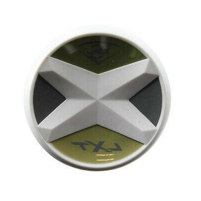New Louisville Slugger LXT X19 Fastpitch Bat