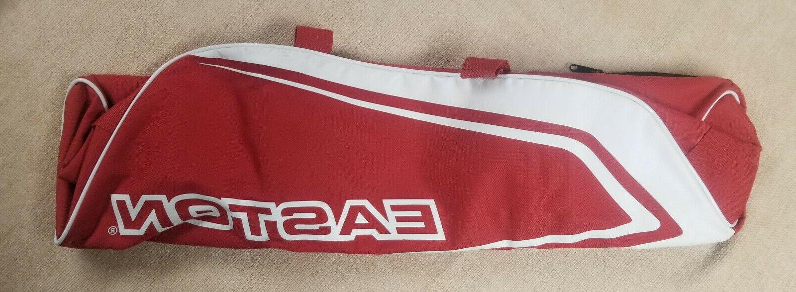 EASTONRed Bag