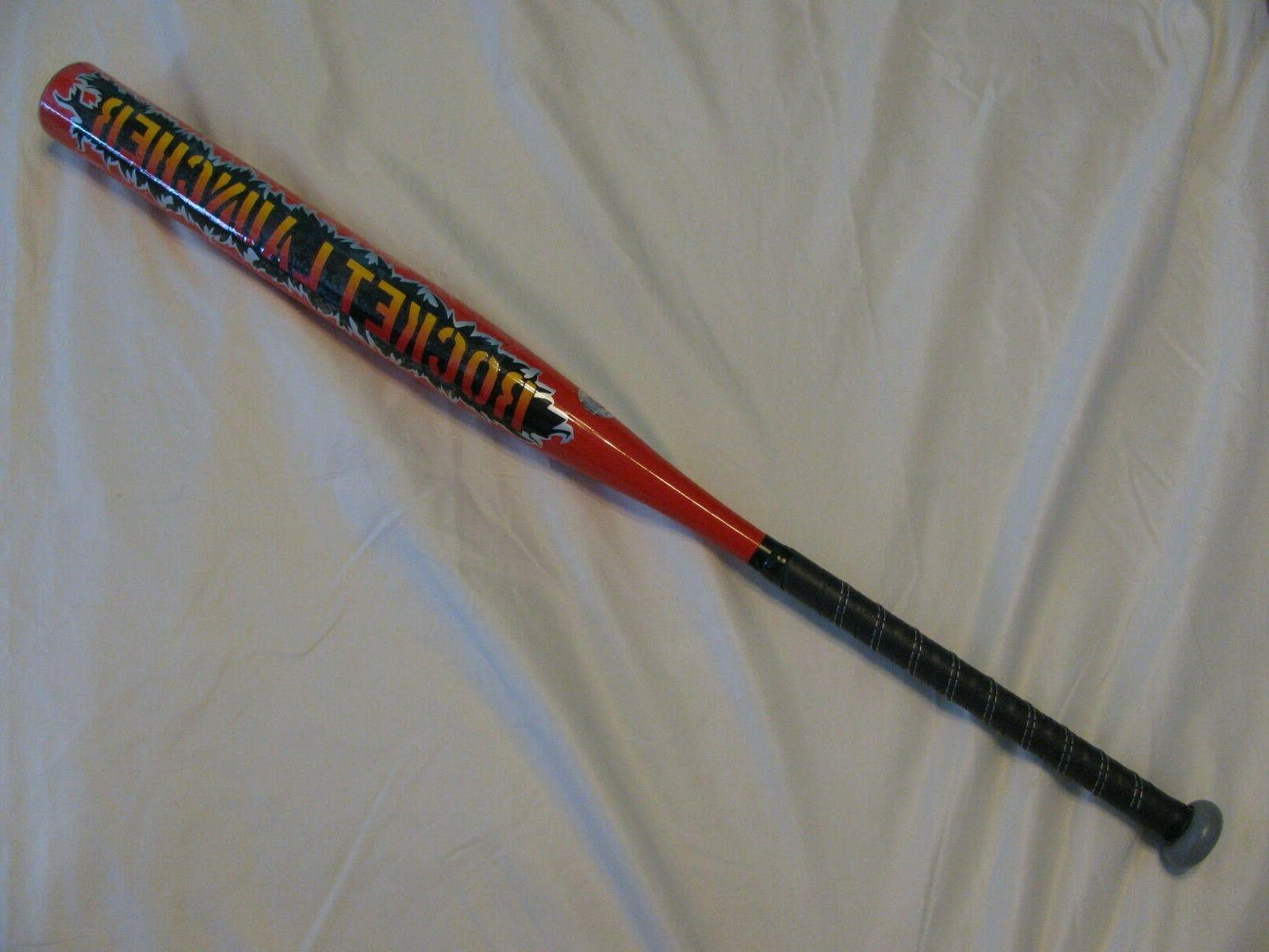 rocket launcher senior softball bat
