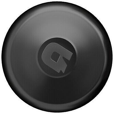 DeMarini WTDXUPF19 Fastpitch Softball Bat -