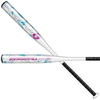 uprising 12 wtdxupf19 fastpitch softball bat 28