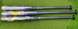 "Louisville Slugger LXT X20  Fastpitch Softball Bat - 31 "", 3"