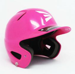 EASTON Natural Tee-Ball Softball Batting Helmet, TB Size, Pi