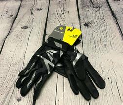 NEW Easton Adult Z7 Hyperskin Batting Gloves-Baseball-Softba