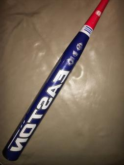 niw empire senior softball bat sp20em2b 34