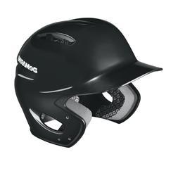 DeMarini Paradox Protege Baseball/Softball Batting Helmet WT
