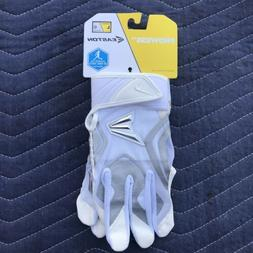 Easton Prowess Women's Softball Batting Gloves  Adult Large