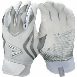 Easton Prowess Women's Softball Batting Gloves Large White