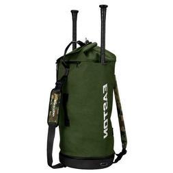 Easton Retro Duffle Equipment Bag Baseball & Softball Bat Ho