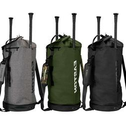 Easton Retro Duffle Equipment Bag – Baseball & Softball Ba