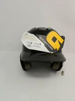 S/M DeMarini Paradox Protege Pro Batting Helmet