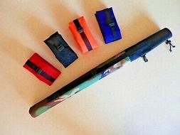 softball bat bag new single protective sleeve