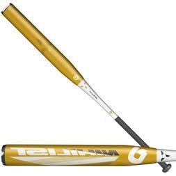 DeMarini Stacked D Baseball/Softball Trucker Hat - Columbia/