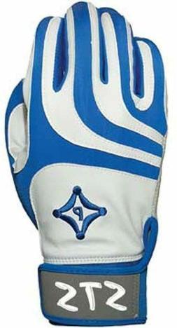 Palmgard STS Protective Batting Gloves PAIR Baseball Softbal