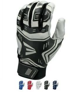 Easton VRS Power Boost Adult Baseball/Softball Batting Glove