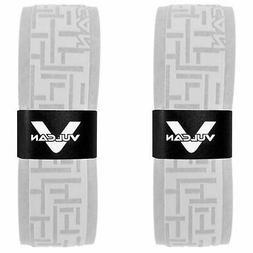 Vulcan Baseball Softball Bat Tape Grip -  -...