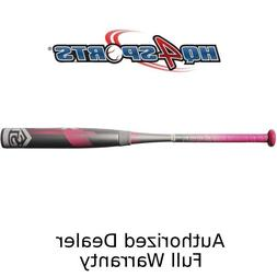Louisville Slugger WTLFPX218A12 X12 Fastpitch Bat  - 31/19